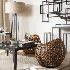 Living Room Dnevna Soba Home Decor Ureditev Doma