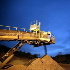 New frontiers: why mining operators must innovate to survive