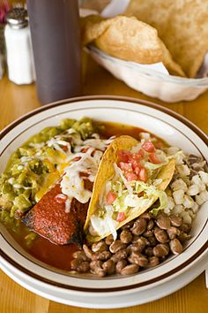 Atrisco Cafe & Bar MENU - Local, fresh New Mexican Food in Santa Fe, NM - this is my favorite restaurant in New Mexico