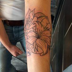 Scumbekkers@gmail.com https://www.etsy.com/nl/shop/WBekkers https://www.facebook.com/Scumbekkers #art #artwork #apprentice #apprenticeart #sketch #scumbag #scumbekkers #sailor #draw #design #flash #flashart #barber #barberflash #besttattooapprentice #ink #tattoo #japanstattoo #tattooart #tattoolife #tattoolove #tattooflash #tattoosofig #traditional #tattooflashed #tattoosandflash #traditionaltattoo #traditionaltattooflash #japans
