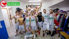 Costa d'Orlando batte il Cocuzza Basket per 75-64 - http://www.canalesicilia.it/costa-dorlando-batte-cocuzza-basket-75-64/ Basket, Cocuzza Basket, Irritec Costa d'Orlando