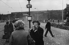 August Invasion by Warsaw Pact troops. Prague Spring, Warsaw Pact, Visit Prague, First Photograph, Magnum Photos, View Source, Views Album, Old Town, Troops