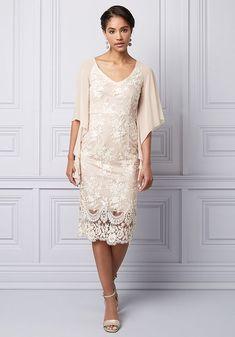 ecfe374ec032 LE CHÂTEAU Wedding Boutique Mother of the Bride Dresses