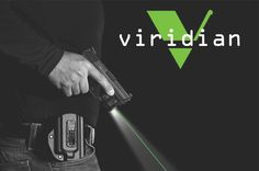 viridian c5l sweeps feature image