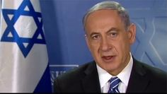 Netanyahu: No Peace Deal Without Destroying Tunnels | #Israel #News | Full Story: http://jimbakkershow.com/news/netanyahu-peace-deal-without-destroying-tunnels/