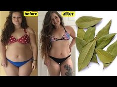 Tips Belleza, Fett, Natural Remedies, Keto Recipes, Health Tips, Smoothies, Bikinis, Slim Down Drink, Homemade Recipe