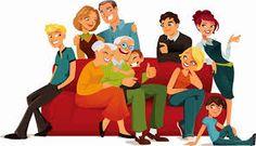 familia - Pesquisa Google