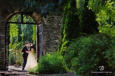 After wedding in Balcik, Bulgaria - Irina si Liviu| Fotograf de nunta Bulgaria, Wedding, Valentines Day Weddings, Weddings, Mariage, Marriage, Chartreuse Wedding