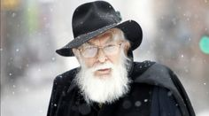 James Randi has an international reputation as a magician and escape artist, but today he is best known as the world's most tireless investigator and demystifier of paranormal and pseudoscientific claims.