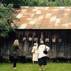 Heidi Aulikki Puumalainen (@heidi_aulikki) • Instagram-kuvat ja -videot