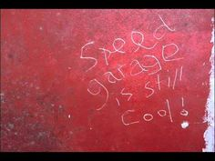 90min Old Skool Bassline House & Speed Garage Mix 2012
