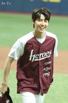 Boyfriend Material, Gemini, Jin, Rapper, Hero, Kpop, Actors, Boys, Purpose