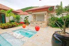 Patio, Outdoor Decor, House, Home Decor, Terrace, Home, Haus, Interior Design, Home Interior Design