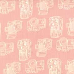 Fabric Store Kodachrome Ml241310 Petal Sewing Notions Cricket Cosmos Fabric