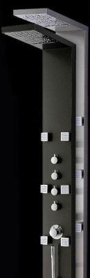 Colonne de douche PD-890-S AquaMassage