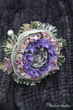 319 Besten Blumen Garten Floristik Bilder Auf Pinterest In 2018
