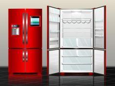 Amerikanischer Kühlschrank Lg : Besten kühlschrank bilder auf refrigerator