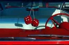 Fuzzy dice, also known in some parts of the world as furry dice or fluffy dice, are quite possibly the most iconic car accessory on the market,...