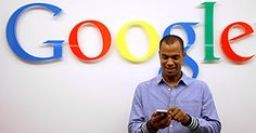 5 Top Tips For Getting The Most Out Of Google+ | Great G+ post! Be sure to the read the section It's half blog, half platform, all engagement. .. very important stuff there! As a reminder, the best time to post on Google+ is from 9a-11a!