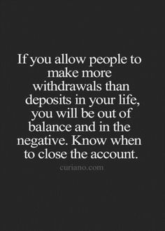 104 Positive Life Quotes Inspirational Words That Will Make You Best Life Quotes I choose to be kind because it makes me happy, but I will defend my soul Quotable Quotes, Wisdom Quotes, Words Quotes, Me Quotes, Sayings, Qoutes, Hilarious Quotes, The Words, Great Quotes