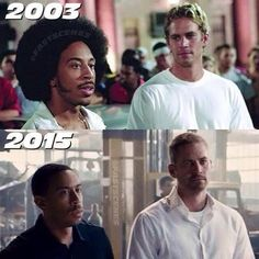 fast of furious