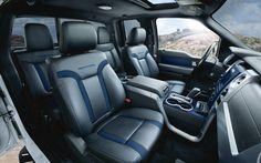 2012-ford-f-150-svt-raptor-interior2