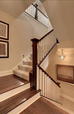 Stair wall paint ideas full size of staircase wall color ideas colour paint ingenious stairway design for your remodel home staircase wall paint ideas Hardwood Stairs, Flooring For Stairs, Hardwood Floor, Basement Stairs, Wooden Stairs, Carpet Diy, Stair Carpet, Red Carpet, Paint Carpet