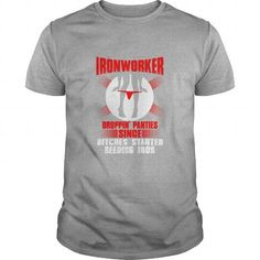 Ironworker ironworker skull ironworkers ironwork => Check out this shirt or mug by clicking the image, have fun :) Please tag, repin & share with your friends who would love it. #ironworkermug, #ironworkerquotes #ironworker #hoodie #ideas #image #photo #shirt #tshirt #sweatshirt #tee #gift #perfectgift