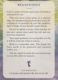 Numerology Reading - Today's Angel Card – Diana Cooper - Get your personalized numerology reading Tarot, Chakras, Positive Thoughts, Positive Quotes, Numerology Chart, Numerology Calculation, Numerology Numbers, Angel Cards, Spiritual Guidance