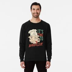 'Do something dude classic tee ' Lightweight Sweatshirt by ShehzadAslam Graphic T Shirts, Graphic Sweatshirt, Raglan, Pullover, Rock N Roll, Donald Trump, Ken Tokyo Ghoul, Tee Shirt Homme, Shopping