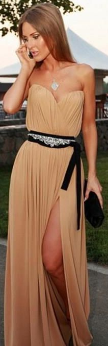 Gorgeous Evening Gowns http://apparelsdepot.com/product-category/woman-collection/evening-gown/