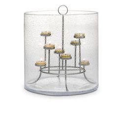 Windlichtglas Majestic https://annegretstein.partylite.de/Shop/Product/732