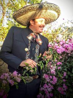 CANTANDO EN REST EL PUENTE DE KRISTAL CERCA DEL PUEBLO MAGICO DE SAN SEBATIAN DEL OESTE Y LA ESTANCIA LUGAR EXACTO EL CHACUACO JALISCO MEXICO