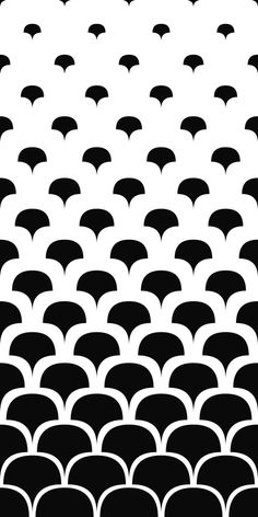 100 black and white pattern designs - vector background collection Geometric Patterns, Monochrome Pattern, White Patterns, Textures Patterns, Geometric Shapes, Vector Pattern, Pattern Art, Pattern Designs, Texture Design
