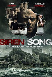 Siren Song 2016 Full Movie Free online Watch With Good Result, @freemovies