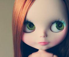 Sweet Mia | Flickr – Compartilhamento de fotos!