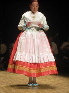 Textiles, Folk Costume, Costumes For Women, Culture, Skirts, Briar Rose, Dresses, Globe, Board
