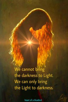 our holy light . Spiritual Thoughts, Spiritual Awakening, It Matters To Me, Tiny Miracles, Chakra Affirmations, Energy Quotes, Bride Of Christ, Life Words, Self Healing