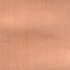 ColorCopper.com - Plain Copper Sheet - Heavy 24 Gauge, $345.48 (http://www.colorcopper.com/plain-copper-sheet-heavy-24-gauge/)