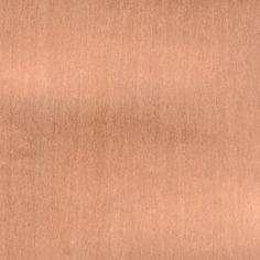 ColorCopper.com - Plain Copper Sheet - Heavy 24 Gauge, $345.48 (http://www.colorcopper.com/plain-copper-sheet-heavy-24-gauge/)