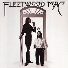Fleetwood Mac (Fleetwood Mac)