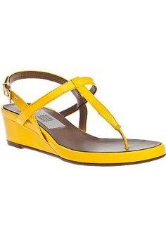 2fa7b35f1d7 Women s Designer Shoes - Stuart Weitzman