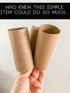 adult crafts - diy crafts - cardboard crafts - toilet paper roll crafts - kids crafts - preschool crafts - make sell etsy - toddler crafts