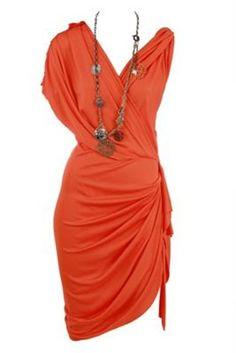 lanvin-orange-lanvin-dress-product-1-2665835-211784375_large_flex.jpeg