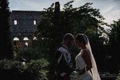 Wedding @ Colloseo .  .  .  #gmfotografia #love #wedding #weddingphotography #nikon #weddingreportage #reportage #weddingphotographer #blackandwhite #like4like #internationalphotographer #giorgiomarinifotografia #giorgiomarinifotografo #photography #photographer #bestoftheday #follow #instagood #instalike #instadaily #instalove #photooftheday #picoftheday #photo #rome #roma #colosseo Ms Gs, Insta Like, Nikon, Rome, Wedding Photos, Like4like, Wedding Photography, Fotografia, Marriage Pictures