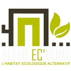 Habitat durable Alter Ec'Home