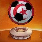 Foot Tunisien , Les Déclarations D'après Match...