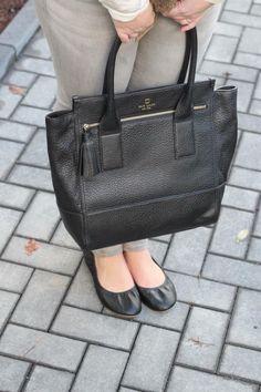 Glitter & Glamour - Fashion, Beauty und Lifestyleblog: Neue Woche - Neues Outfit