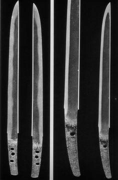 Priceless katana blade 11 of 68   Samurai sword   National treasure of Japan