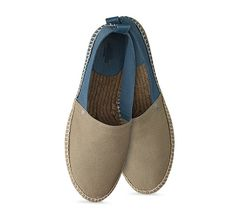 Shoes for men, discover the latest collections of men sandals, men loafers or moccasins and also choose from men shoes accessories on Hermès online store Espadrilles, Hermes Men, Future Boyfriend, Beach Sandals, Canvas Leather, My Man, Summer Shoes, Moccasins, Men's Shoes